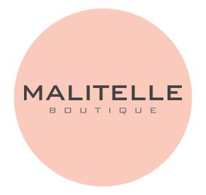 Malitelle