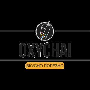OXYCHAI