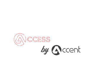 Accent by Fiesta