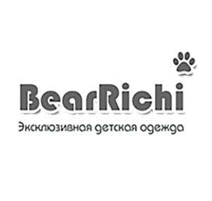 Bear Richi