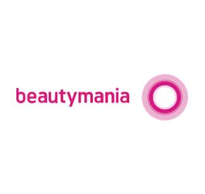 Beautymania