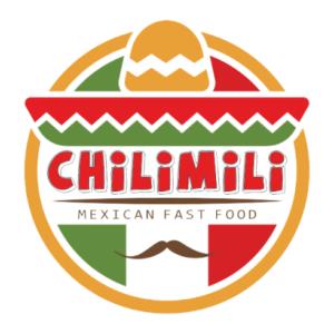 Chilimili