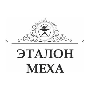 ЭТАЛОН МЕХА