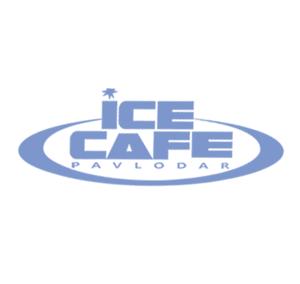 ICE Cafe