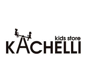 KACHELLI
