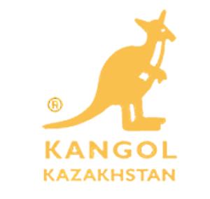 Kangol