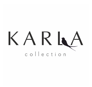 Karla Collection