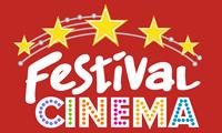 "Кинотеатр""Festival cinema"""