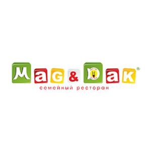 Mag&Dak