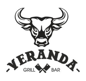 Grill&bar Veranda