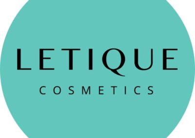 LETIQUE Cosmetics
